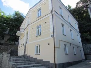 Отдельно стоящее здание, Боричев Ток, Киев, P-16949 - Фото 15