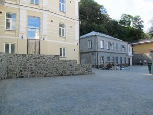 Отдельно стоящее здание, Боричев Ток, Киев, P-16949 - Фото 7