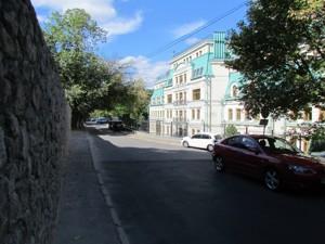 Отдельно стоящее здание, Боричев Ток, Киев, P-16949 - Фото 13