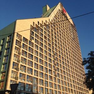 Квартира Златоустовская, 34, Киев, Z-669949 - Фото3