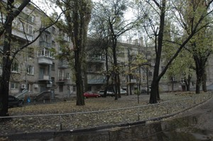 Офис, Урицкого, Киев, M-16106 - Фото2