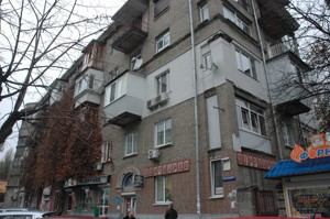 Нежилое помещение, Липкивского Василия (Урицкого), Киев, H-46023 - Фото 1