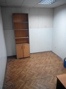 Офис, Хмельницкого Богдана, Киев, D-19813 - Фото 6