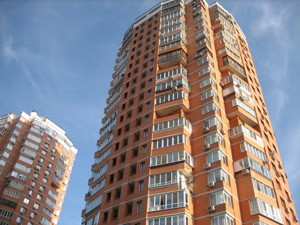 Квартира C-103563, Данькевича Константина, 14, Киев - Фото 3
