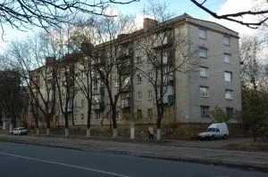 Квартира Дегтяревская, 30, Киев, Z-636359 - Фото1