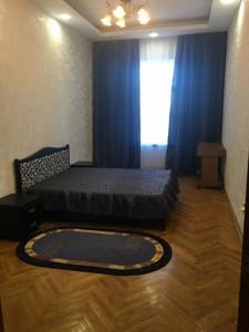 Квартира Z-635635, Большая Житомирская, 10, Киев - Фото 8
