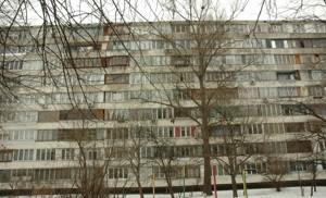 Квартира Ентузіастів, 23, Київ, Z-703659 - Фото