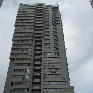 Квартира Гетьмана Вадима (Индустриальная), 1а, Киев, K-11993 - Фото 12