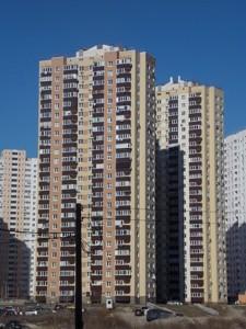 Квартира Урловская, 34а, Киев, E-38532 - Фото