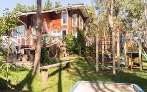 Дом Лазурная, Киев, F-25386 - Фото3