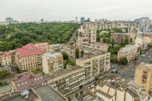 Квартира Саксаганского, 121, Киев, Z-1738461 - Фото 30