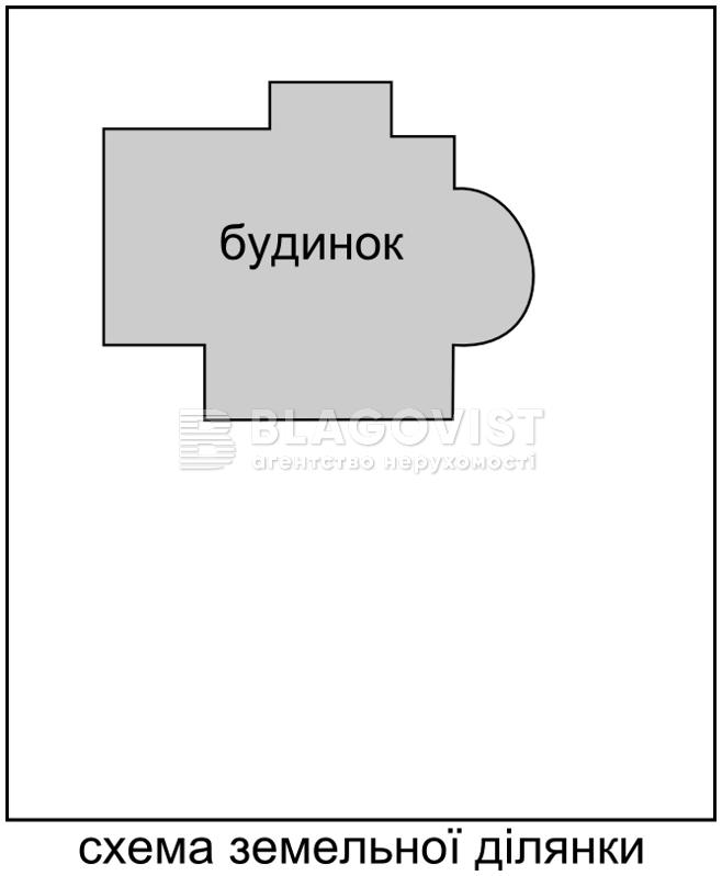 Дом X-36577, Бровары - Фото 6