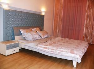 Квартира Михайловская, 24а, Киев, C-87774 - Фото 6