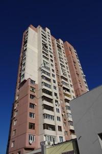 Квартира Героев Сталинграда просп., 16б, Киев, H-48947 - Фото 5