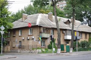 Офис, Щусева, Киев, Z-406826 - Фото 5