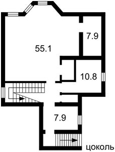 Дом Рожевка, D-31225 - Фото 1