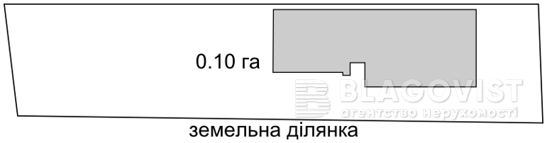 Будинок E-35389, Обсерваторна, Лісники (Києво-Святошинський) - Фото 5