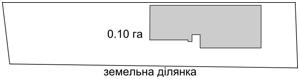 Дом E-35389, Обсерваторная, Лесники (Киево-Святошинский) - Фото 5