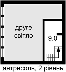 Квартира F-31587, Большая Васильковская, 46, Киев - Фото 5