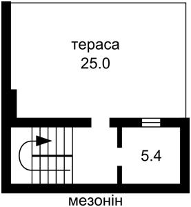 Квартира F-31587, Большая Васильковская, 46, Киев - Фото 6