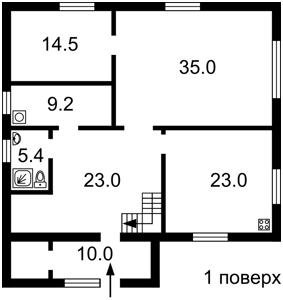 Будинок Хотів, Z-59895 - Фото2