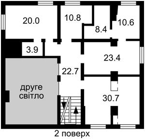Будинок C-103698, Київська, Підгірці - Фото 5