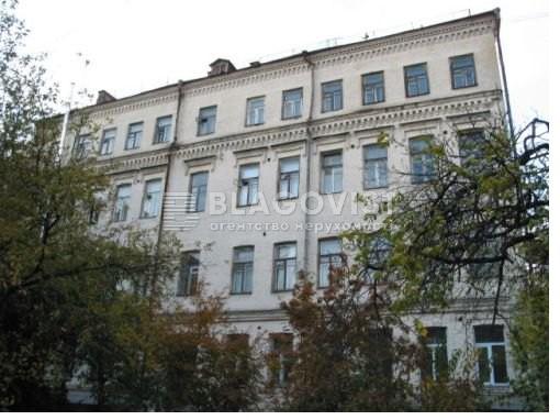 Квартира A-56207, Михайловская, 16, Киев - Фото 2