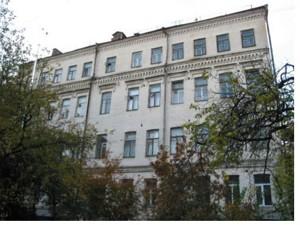 Квартира Михайловская, 16, Киев, A-56207 - Фото 3