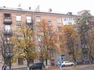 Нежитлове приміщення, Повітрофлотський просп., Київ, R-32107 - Фото