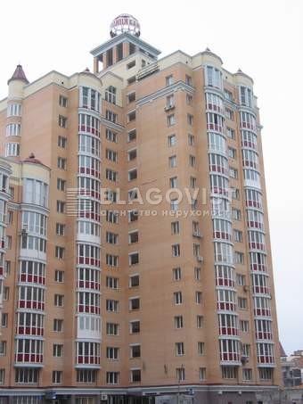 Квартира Z-860619, Героев Сталинграда просп., 6корп.1, Киев - Фото 1