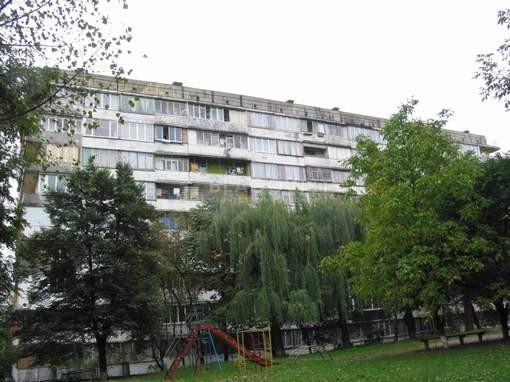 Квартира, Z-593421, 3а