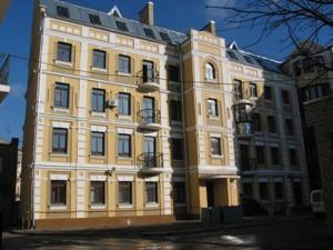 Квартира Борисоглібська, 16б, Київ, E-39019 - Фото 13