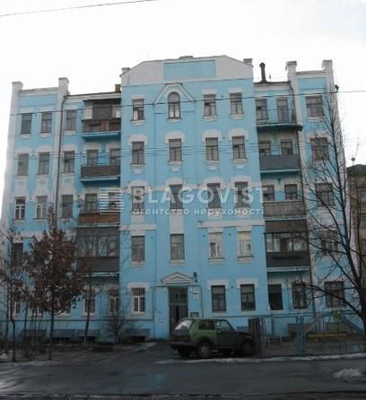 Квартира A-110739, Братская, 5, Киев - Фото 1