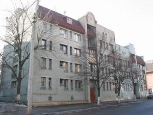 Квартира Почайнинская, 19, Киев, Z-278083 - Фото