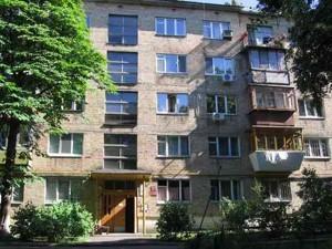 Квартира Остапа Вишні, 7, Київ, R-28451 - Фото 27