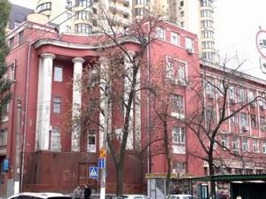Офис, Дмитриевская, Киев, E-40257 - Фото