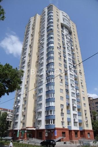 Квартира D-34389, Ніжинська, 5, Київ - Фото 4