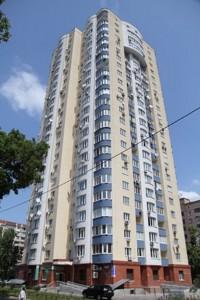 Квартира Ніжинська, 5, Київ, A-90325 - Фото 21