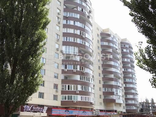 Квартира F-35128, Кольцова бульв., 14д, Киев - Фото 5