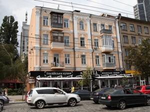 Квартира Велика Васильківська, 76, Київ, G-14448 - Фото1