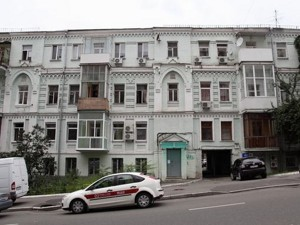 Квартира Владимирская, 82а, Киев, D-36973 - Фото1