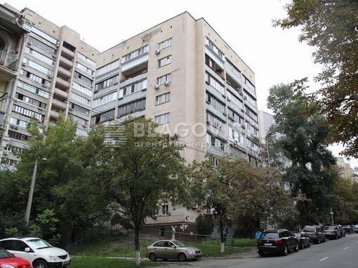 Квартира Z-714394, Тарасівська, 36, Київ - Фото 1
