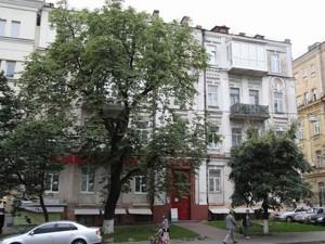 Квартира Толстого Льва, 17, Киев, Z-629536 - Фото1