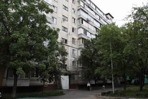 Квартира Метрологическая, 6, Киев, D-15016 - Фото