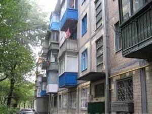 Квартира Донца Михаила, 3, Киев, Z-89569 - Фото1