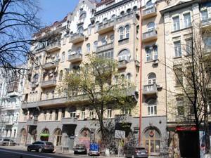 Квартира Большая Житомирская, 8а, Киев, R-37213 - Фото2