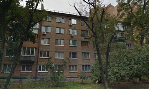 Квартира Бойчука Михаила (Киквидзе), 34, Киев, Z-458266 - Фото