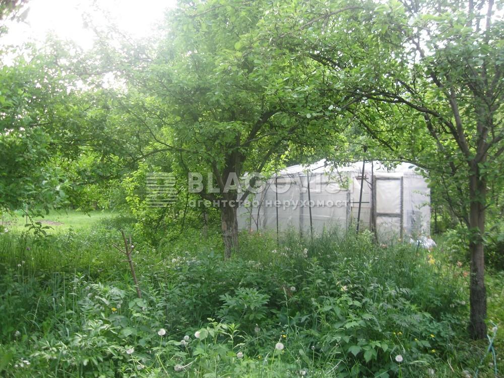 Дом Z-917904, Пролетарская, Киев - Фото 6