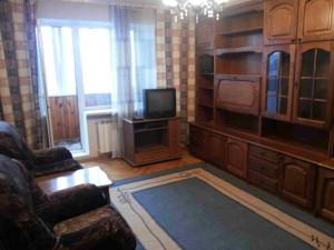Квартира Гоголівська, 27, Київ, Z-1331247 - Фото3