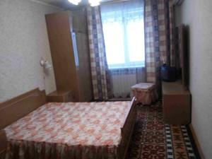Квартира Z-1331247, Гоголівська, 27, Київ - Фото 7